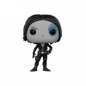 Funko Pop: Deadpool Parody - Domino