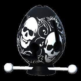 Smart Egg 1 Craniul