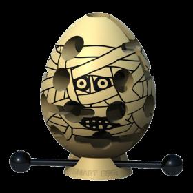 Smart Egg 1 Mumia