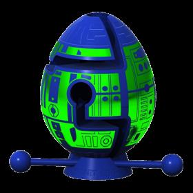 Smart Egg 1 Robo