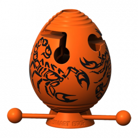 Smart Egg 1 Scorpion