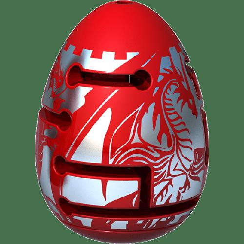 Smart Egg 2 Red Dragon