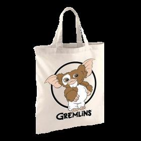 Gremlins - Gizmo Tote Bag