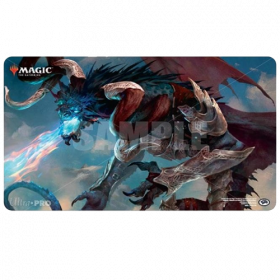Ultra PRO: Playmat - Magic: The Gathering - Core Set 2019 V5
