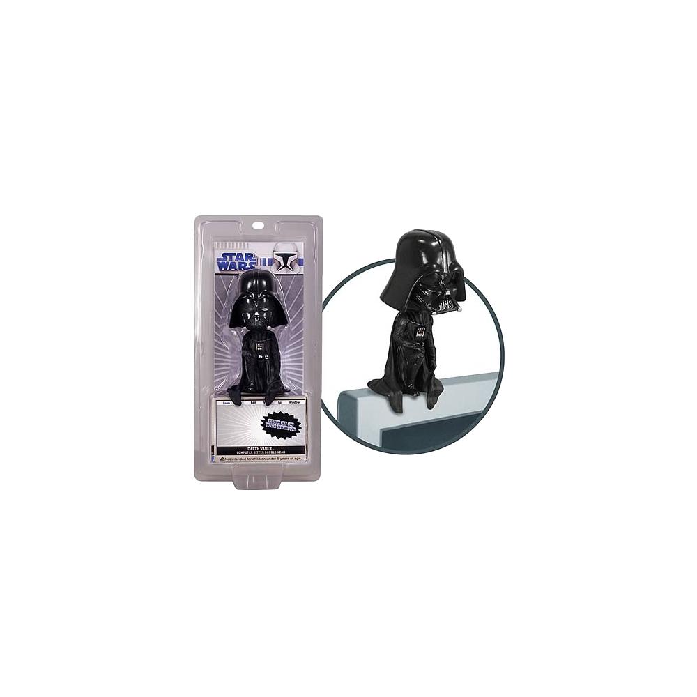 Funko Pop: Darth Vader Computer Mascot