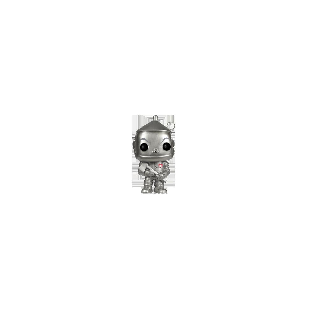Funko Pop: Tin Man