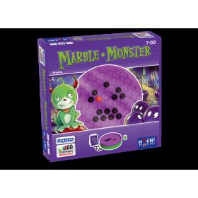 Marble Monster