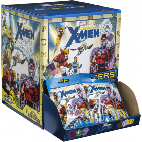 Marvel Dice Masters: Uncanny X-Men - Booster
