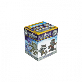 Mystery Mini Blind Box: Guardians of the Galaxy