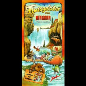 The Spirits of Niagara