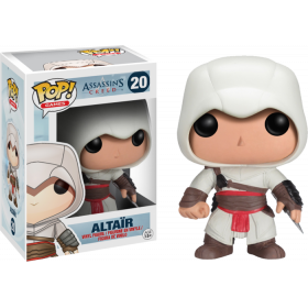 Funko Pop: Altair