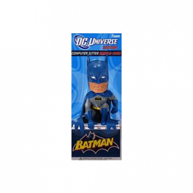 Funko Pop: Batman Computer Mascot
