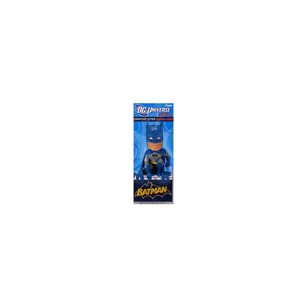 Funko Pop: Batman Computer Mascot