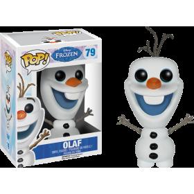 Funko Pop: Olaf