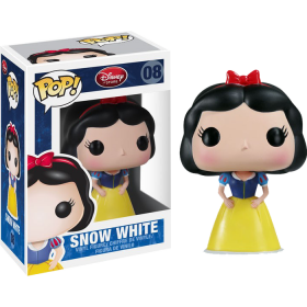 Funko Pop: Snow White