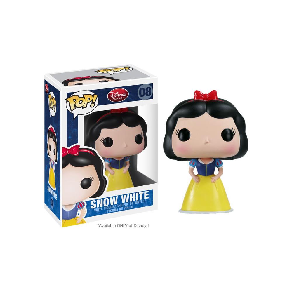 Funko Pop: Snow White