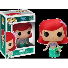 Funko Pop: Ariel
