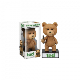 Funko Pop: Ted the Teddybear