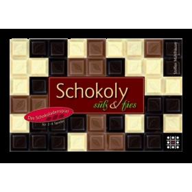 Schokoly