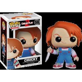 Funko Pop: Chucky