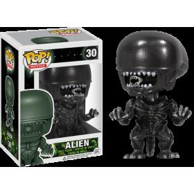 Funko Pop: Alien - Alien
