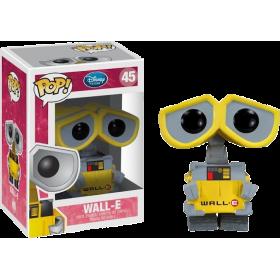 Funko Pop: Wall-E - Wall-E