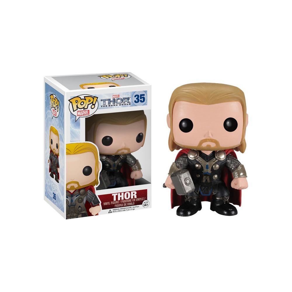 Funko Pop: Thor - Thor
