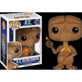 Funko Pop: E.T. - E.T. the Extra-Terrestrial