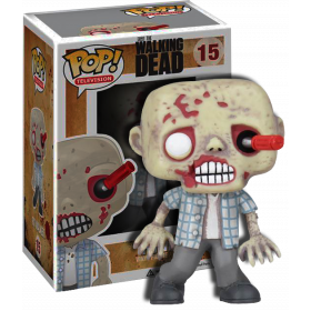Funko Pop: The Walking Dead - RV Walker