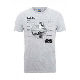 Star Wars - Death Star