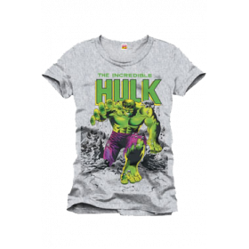 Hulk Creater