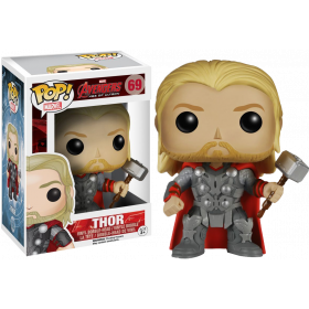 Funko Pop: Age of Ultron - Thor