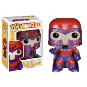 Funko Pop: X-Men - Magneto