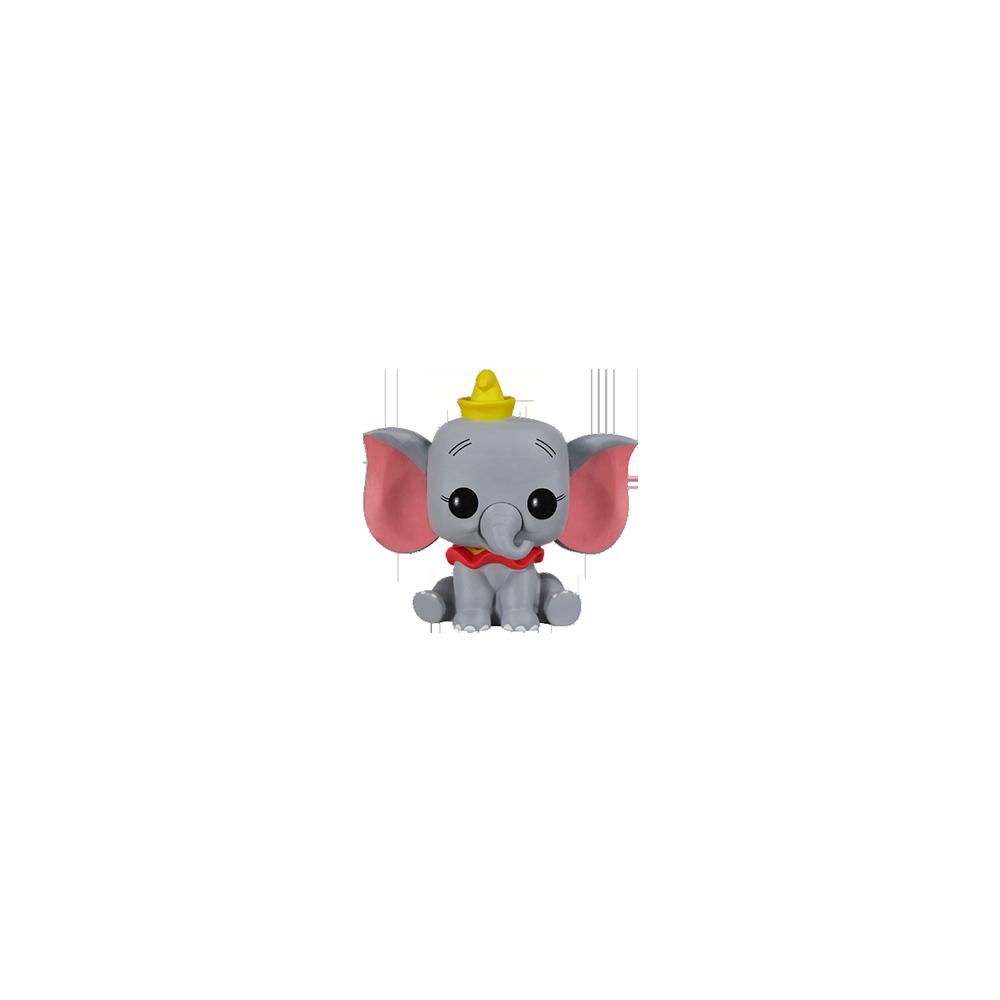 Funko Pop: Dumbo - Dumbo