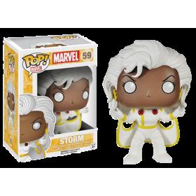 Funko Pop: X-Men - Storm
