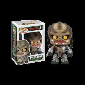 Funko Pop: Predator - Predator