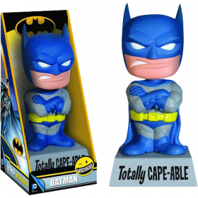 Funko Pop Wacky Wisecracks: Batman - Batman