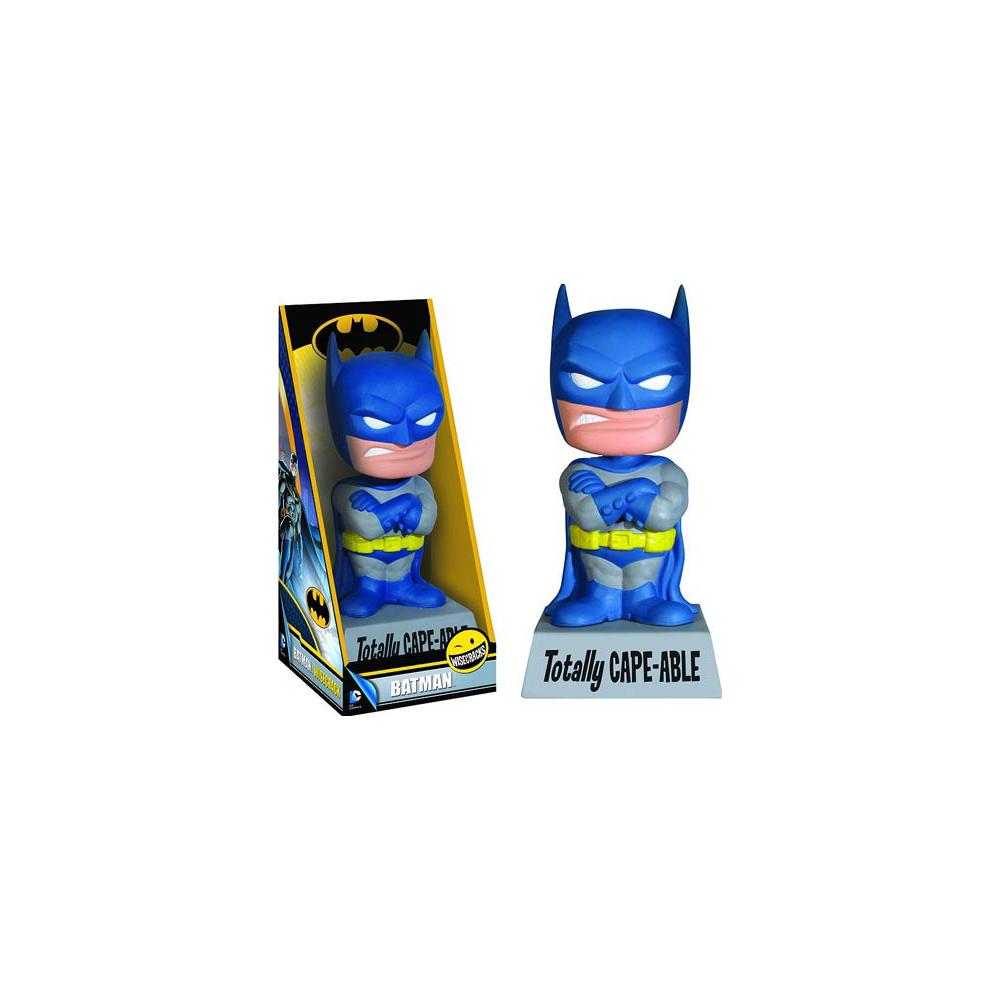 Funko Pop Wacky Wisecracks: Batman - Batman