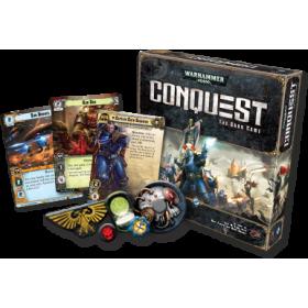 000: Conquest