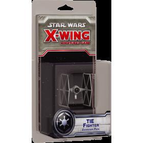 Star Wars: X-Wing Miniatures Game – TIE