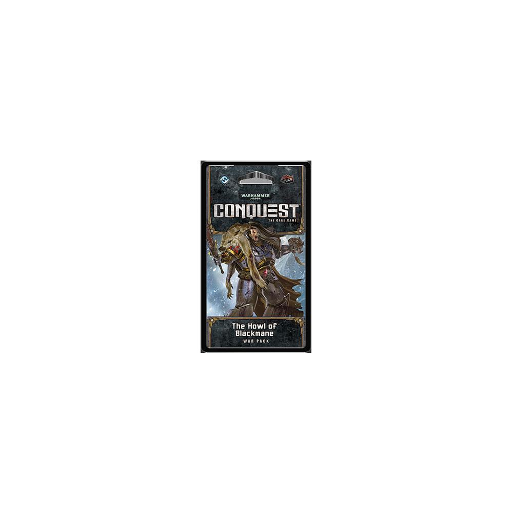 Warhammer 40