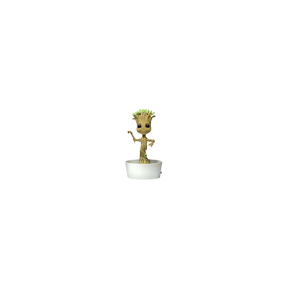 Funko Pop: Guardians of the Galaxy - Dancing Groot