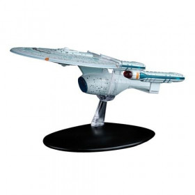Star Trek Starship Collection 46