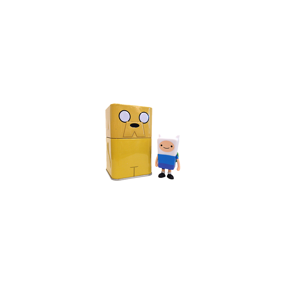 Mystery Mini Blind Box: Adventure Time