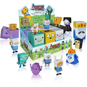 Mystery Mini Blind Box: Adventure Time
