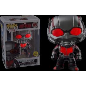 Funko Pop: Ant-Man - Ant-Man (Glow in the Dark)