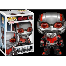 Funko Pop: Ant-Man - Ant-Man
