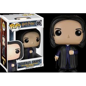 Funko Pop: Harry Potter - Severus Snape