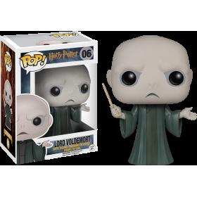 Funko Pop: Harry Potter - Voldemort