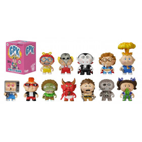 Mystery Mini Blind Box: Garbage Pail Kids